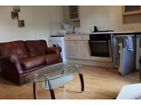 3 BED FLAT IN THE SORT AFTER AREA OF ROATH £900 NO BILLS INCLUDED