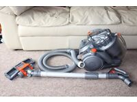 Dyson Cylinder/Pull-Along DC08 For All Floors, Fully Serviced