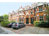 2 BEDROOM FLAT TO RENT IN CROUCH END N8