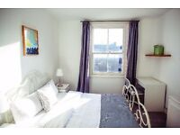 Short Let 3-bed home near Fulham Broadway to rent NOW