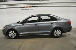 2013 Volkswagen Jetta 2.0L Trendline+ ,BLUETOOTH, HEATED SEATS,  West Island Greater Montréal image 6