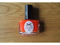 86 BRAND NEW MINI 5ML VARIOUS CIATE NAIL VARNISHES
