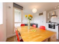 Stunning five bedroom maisonette, great Stepney location, AVAILABLE NOW