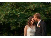 Professional Wedding Photography and Videography North East England