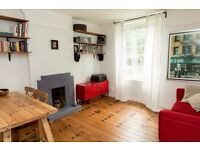 Charming Two Double Bedroom Flat in South East London, SE1