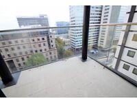 The Quarters, Croydon ** Balcony **Luxury Two Double Bedroom Apartment EAST CRO