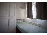 AFFORDABLE SINGLE ROOM AVAILABLE FOR RENT IN PLAISTOW