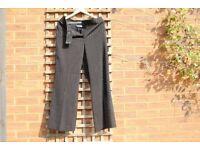 Women's Smart Trousers Bundle, Size 10, £ 15 or £3 each