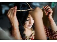 OFFER!!! Professional Wedding Photographer ( Asian,Bengali,Indian and Muslim Wedding, Love stories)