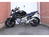 Clean and nice bike, perfect for commuting and beginers. Can be delivered