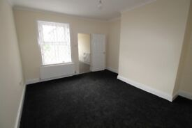 ***NEW TO THE MARKET*** Harraton Terrace, Birtley/Chester-le-Street . DSS Welcome. LOW MOVE IN COST.