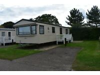 clacton on sea, caravan hire