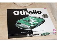 Othello - Special Edition