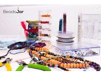 SMALL JEWELLERY WAREHOUSE STOCK OPERATIVE PICKER/PACKER FULL TIME
