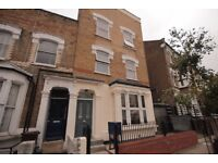 Maxwells Estate are pleased to present this lovely studio to rent N16!!!!!