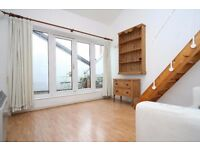 Very Cheap one double bedroom flat in the famous Bow Quarter development, Bow Road, Mile End, DLR