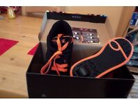Heelys. Brand New Boxed - size 6