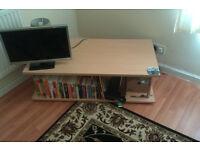 TV Stand/Storage Unit
