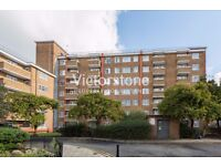 GREAT VALUE FOR MONEY 4 DOUBLE BEDROOM APARTMENT NO LOUNGE JUBILEE STREET WHITECHAPEL STEPNEY GREEN