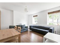 ***SPACIOUS THREE BEDROOM FLAT IN PRIME LOCATION. CLOSE TO SHOPS AND SATION. Dent House SE17***