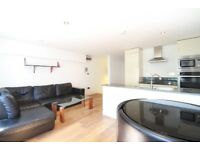 !!!HOT WATER AND HEATING BILLS INCLUDED!!! AMAZING 1 BED/1 BATH MAISONETTE WITH SEPARATE ENTRANCE!!!