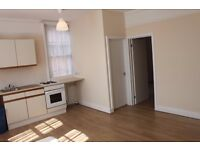 SPACIOUS ONE BEDROOM FLAT TO LET WOOD GREEN N22 WITH ALL BILLS INCLUSIVE EXCEPT ELECTRICITY