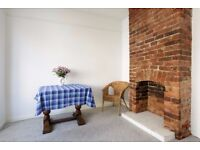 2 bedroom terraced house to rent Power Road - NO FEES