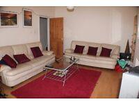 Fantastic Double Room Harehills Avenue - £350 per month ALL BILLS INC.