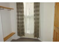Excellent one bedroom flat with GCH.