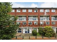 STUDENTS CLICK HERE- AVAILABLE FROM 20TH AUGUST 4 BED 3 BATH IN COOKS ROAD SE17-FURNISHED