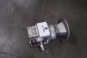 Gear Box S47AM56 Sew-Eurodrive (11562)