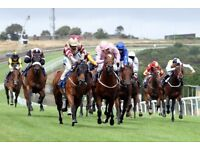 4 x Royal Ascot 21st June (Ladies Day) in Queen Anne Enclosure