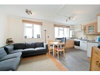 Large 2 bedroom flat to rent in Kentish Town! £375 per week, big double rooms! Call now!