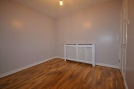 1 bedroom house for rent in Cheshunt