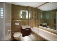 Property Maintenance, Alterations & Repairs - Multi Trade - Cambridge & Surrounding Area