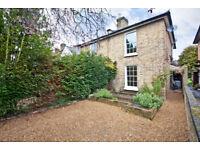 3 bedroom house in Tudor Road, Kingston Upon Thames, KT2
