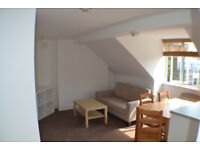 1 Double Bedroom Flat, NEW CROSS, Private Landlord ad, 1 Bed Flat BROCKLEY, NEW CROSS GATE