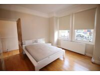 3 bed * Modern kitchen & Bathroom * Private patio garden * Near 2x tube station * Ideal for Students