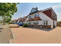 **Beautifully Presented Family Home**Available Mid August**4/5 Bedrooms**Long Term Availability**