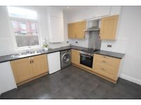 Large 3 Bedroom House To-Let - BRAND NEW REFURB
