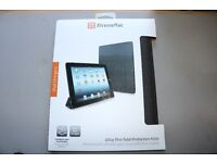 iPad Protective Case Cover