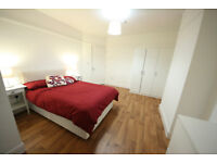 2 BRAND NEW double rooms - ALL INCLUSIVE