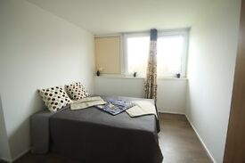 HAVE A LOOK A THIS AWESOME DOUBLE ROOM IN GOSPEL OAK//83W