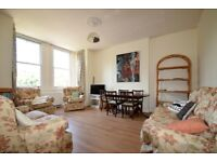 3 Bed Flat on Worple Road! GREAT LOCATION SW19 WIMBLEDON