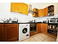 Lovely 2 double bedroom flat in Brixton