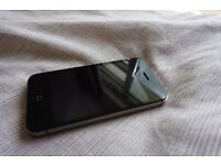 iPhone 4S 64GB any network