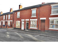 ** Spacious family home, 3 Bedroom, Chatham Street, Pear tree, Derby **