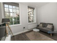 1 bedroom flat in Water Street, Liverpool, L2 (1 bed) (#971059)