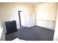 Ensuite Rooms Tettenhall Road, ALL BILLS INCLUDED