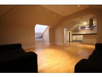 A beautiful 2 x bedroom property based in Cricklewood - £395 per week - Call Shelley 07473792649